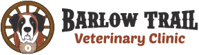 Barlow Trail Veterinary Clinic