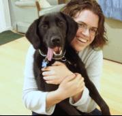 Dr. Brenner DVM - Barlow Trail Veterinary Clinic