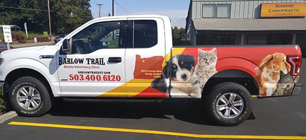 barlow-trail-mobile-vet